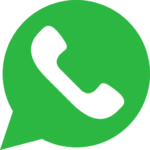 Whatsapp espaco para eventos Sp